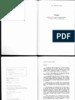 VIGAS - JORGE BERNAL.pdf