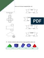 Guia Geometria 13-09 A
