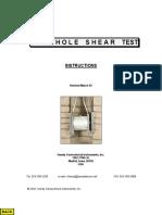 BST instructions.pdf