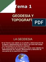 (Tema_01)GEODESIA Y TOPOGRAFIA.pptx