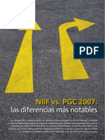 2011_Garrido_Vazquez_Partida-Doble.pdf