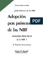 Adopcion_2da_casinelli.pdf