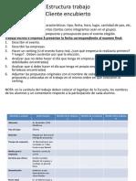 Estructura trabajo investigacion.pptx
