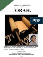23575114-Apos-Codigo-Torah-01-Folha-A5