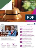 A04_brochure Digitale-protezione Turismo