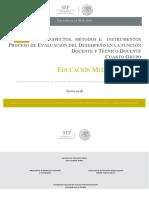 EAMI_DYTD_EMS4oGPO.pdf