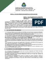 Edital-1_2018_SN.pdf