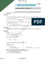 IIT - notas de elipse (problemas resolvidos).pdf
