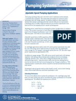 #11 Adjustable Speed Pumping Applications.pdf