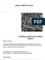 Scaling Models and Scaling Factors for Device parameters.pdf.pdf