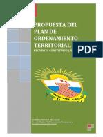 PLAN-OT-2020.pdf