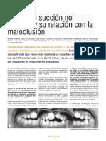 Habito_de_succion.pdf