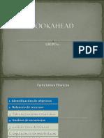 lookahead11-110329222004-phpapp01