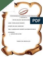 Ing Civil PSSU (1) Acti1