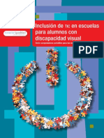 TIC-discapacidad-visual.pdf