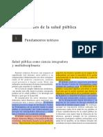 Ahora Si Este Es El PDF Bueno