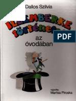 Illemberke történetei az óvodában_Dallos Szilvia.pdf