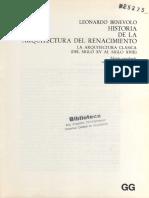 Benevolo-Renacimiento cap2.pdf