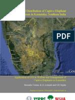 3DTR Welfare Location Report_not A4