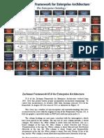 ZachmanV3.pdf