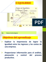 EL-PUNTO-DE-EQUILIBRIO-2018-1-Res.pdf