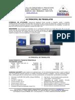 ACT 4_DTPC-Ax Principal de Translatie