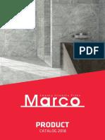 [R7] Marco Catalog 2018 [A4 ReWork] (Fix).pdf