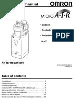 Manual utilizare aparat aerosoli U22_EN.pdf