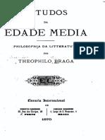 Estudos-da-Idade-media-por-Teofilo-Braga.pdf