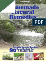 Homemade Natural Remedies.pdf