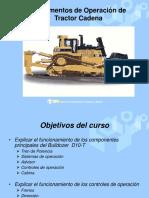 Divisor D10R