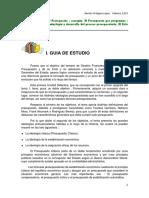 ADM-GF GUÍA TEMA 1.1 Febrero 15.pdf