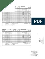 LEO-416-9-001-B_1.pdf