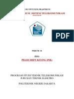 12PSK.pdf