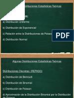 Distribucionesteoricas C