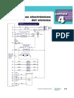 Diagrama electrico opel astra.pdf