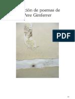 Pere Gimferrer.pdf