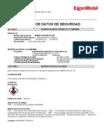 MSDS_922108.pdf