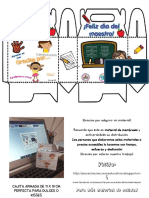 CAJITA FELIZ DIA DEL MAESTRO.pdf