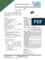 str-a606xh_ds_en.pdf