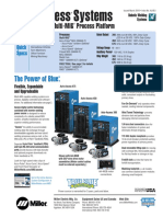 Auto Axcess System.pdf