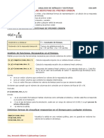 S_S_Lab5_Complemento.docx