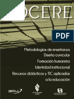 ARTICULO UNO.pdf