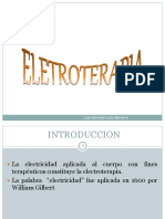 electroterapia2-140609144034-phpapp01.pdf