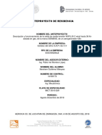 IEC61400part12_1_WindMeasurement