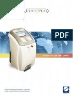 Forever-PD9066-U-C-140414-4.pdf