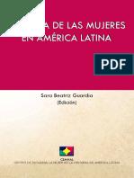 HISTORIA DE LAS MUJERES EN AMERICA LATINA.pdf
