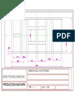 armazon 3d-a4.pdf