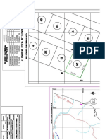 PIERO PLANOS SET 2018-LOTE 01 (24).pdf
