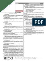 RNE2006_OS_040